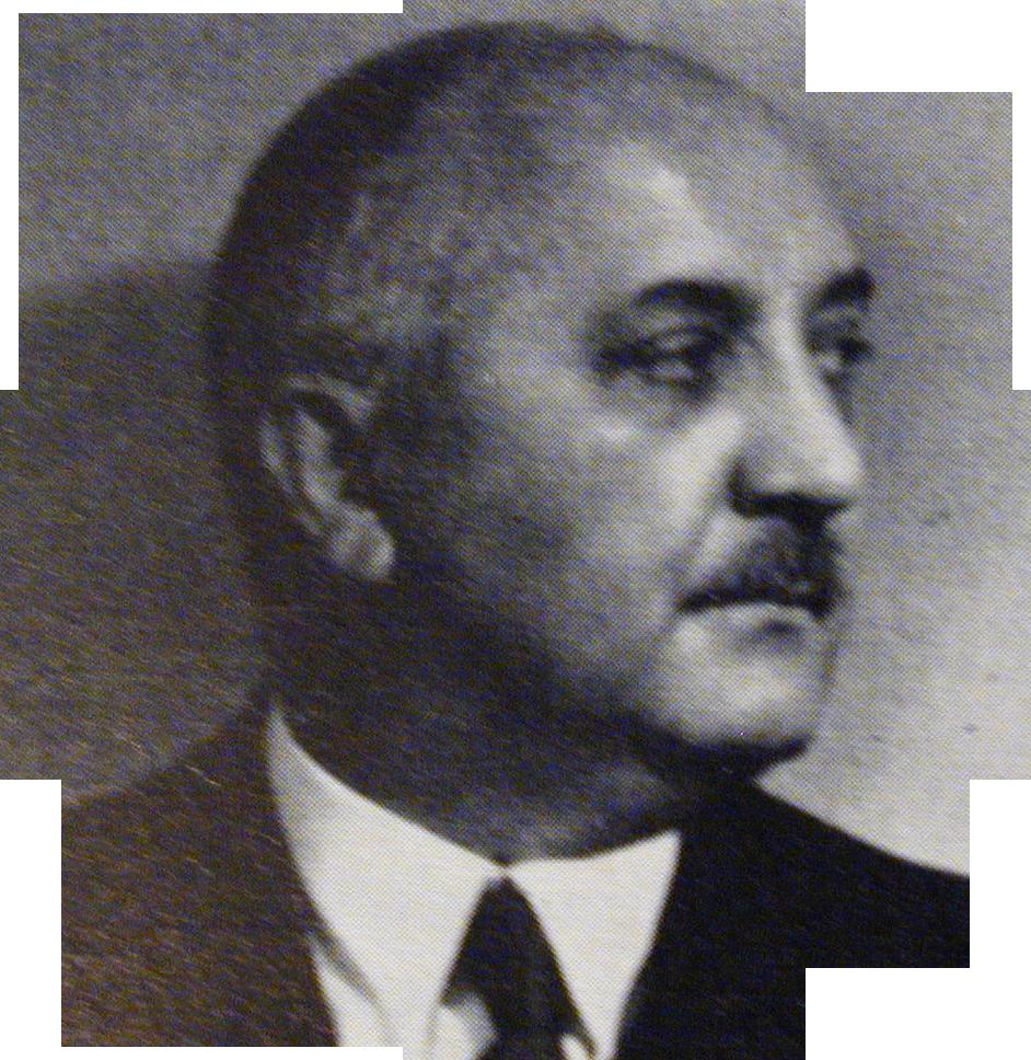 Ernst Späth
