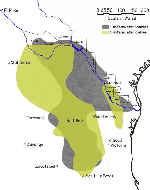 map-Anderson-Koehres