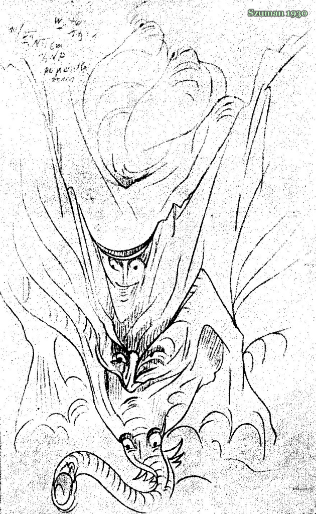 1930_Szuman_fig8