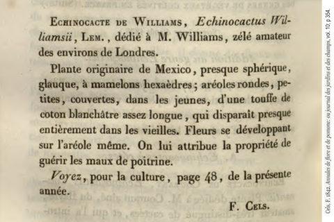 Cels 1842